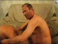 My horny shepherd dog fucks my young hot wife
